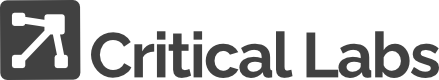 Critical Labs Logo